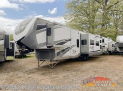 Used 2019 Highland Ridge Open Range 3X 427BHS available in Gambrills, Maryland
