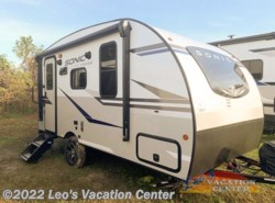 New 2021 Venture RV Sonic Lite SL150VRK available in Gambrills, Maryland