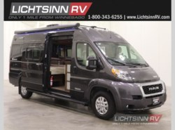 New 2020 Winnebago Travato 59KL available in Forest City, Iowa