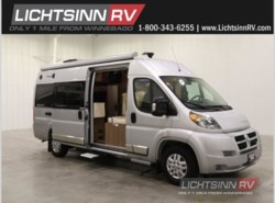 Used 2017 Winnebago Travato 59G available in Forest City, Iowa