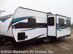 New 2018  Riverside  270 RLS by Riverside from Marshall's RV Centers, Inc. in Kemp, TX