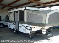 Used 2015  Forest River Flagstaff Super Lite/Classic 425D by Forest River from Marshall's RV Centers, Inc. in Kemp, TX
