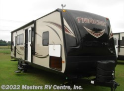 New 2017  Prime Time Tracer 2940 RKS by Prime Time from Masters RV Centre, Inc. in Greenwood, SC
