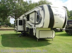 New 2017  Jayco North Point 377RLBH by Jayco from Masters RV Centre, Inc. in Greenwood, SC