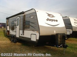 New 2017  Jayco Jay Flight 26BH by Jayco from Masters RV Centre, Inc. in Greenwood, SC