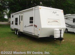 New 2002  Jayco Eagle 304BH by Jayco from Masters RV Centre, Inc. in Greenwood, SC