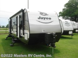 New 2017  Jayco Jay Flight 28BHBE by Jayco from Masters RV Centre, Inc. in Greenwood, SC