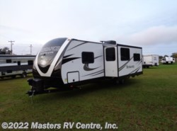 New 2018  Heartland RV Sundance 262 by Heartland RV from Masters RV Centre, Inc. in Greenwood, SC