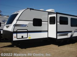 New 2018  Jayco White Hawk 27RB by Jayco from Masters RV Centre, Inc. in Greenwood, SC