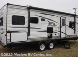 New 2018  Jayco   by Jayco from Masters RV Centre, Inc. in Greenwood, SC
