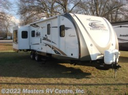 Used 2012  Coachmen  296 REDS by Coachmen from Masters RV Centre, Inc. in Greenwood, SC