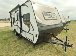 New 2017 K-Z Spree Escape 180QB available in Sanger, Texas