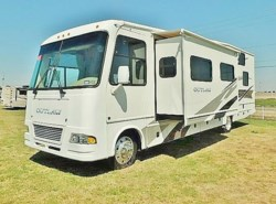 Used 2007  Damon Outlaw 3611 by Damon from McClain's Longhorn RV in Sanger, TX