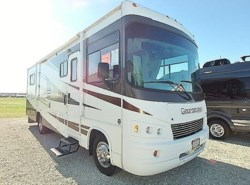 Used 2010 Forest River Georgetown 300FWS available in Sanger, Texas