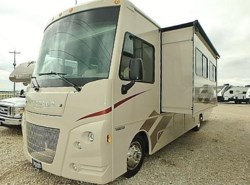 New 2017  Winnebago Vista 32YE by Winnebago from McClain's RV Fort Worth in Fort Worth, TX