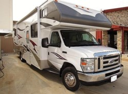 Used 2011 Winnebago Access 31R available in Sanger, Texas
