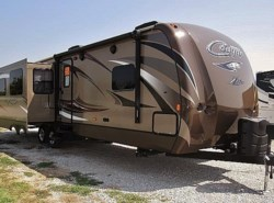 Used 2016 Keystone Cougar 30RL available in Sanger, Texas