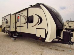New 2018  Grand Design Reflection 297RSTS by Grand Design from McClain's Longhorn RV in Sanger, TX