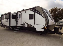 New 2018  Grand Design Imagine 2950RL by Grand Design from McClain's Longhorn RV in Sanger, TX