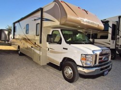 Used 2018  Winnebago Minnie Winnie 31K by Winnebago from McClain's Longhorn RV in Sanger, TX