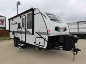 2021 Winnebago Micro Minnie 2108DS