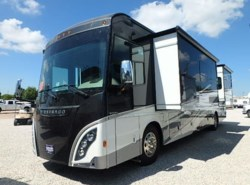 New 2017  Itasca Meridian IKP40R by Itasca from McClain's RV Fort Worth in Fort Worth, TX