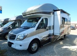 New 2017  Itasca Navion IM524G by Itasca from McClain's RV Fort Worth in Fort Worth, TX