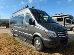 New 2017  Winnebago Era 170A by Winnebago from McClain's RV Fort Worth in Fort Worth, TX