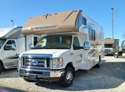 New 2017  Itasca Spirit 25B by Itasca from McClain's RV Fort Worth in Fort Worth, TX
