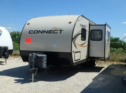 Used 2015  K-Z Spree Connect 250BHS
