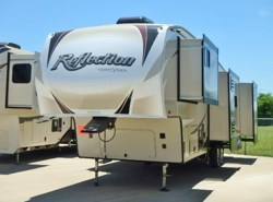 New 2018  Grand Design Reflection 311BHS by Grand Design from McClain's RV Fort Worth in Fort Worth, TX