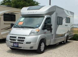 Used 2015  Winnebago Trend 23B by Winnebago from McClain's RV Fort Worth in Fort Worth, TX