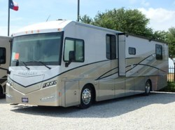 Used 2016  Winnebago Forza 36G by Winnebago from McClain's RV Fort Worth in Fort Worth, TX