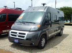 Used 2016 Winnebago Travato 259G available in Fort Worth, Texas