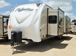 New 2018  Grand Design Reflection 315RLTS by Grand Design from McClain's RV Fort Worth in Fort Worth, TX