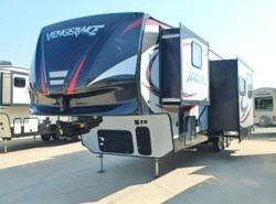 Used 2015  Forest River Vengeance 394V13