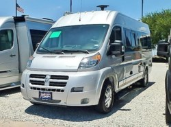 Used 2016 Winnebago Travato 259K available in Fort Worth, Texas