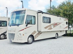 New 2018  Itasca Sunstar 29VE by Itasca from McClain's RV Fort Worth in Fort Worth, TX