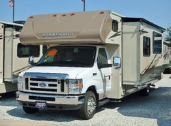 New 2018  Itasca Spirit 31K by Itasca from McClain's RV Fort Worth in Fort Worth, TX