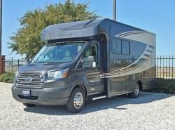 New 2018  Winnebago Fuse 23T by Winnebago from McClain's RV Fort Worth in Fort Worth, TX
