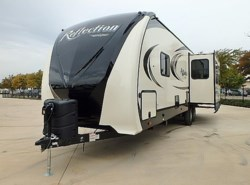 New 2018  Grand Design Reflection 297RSTS by Grand Design from McClain's RV Fort Worth in Fort Worth, TX