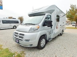New 2018 Winnebago Trend 23L available in Fort Worth, Texas