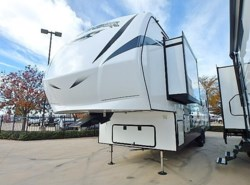New 2018  K-Z Sidewinder 3511DK by K-Z from McClain's RV Fort Worth in Fort Worth, TX