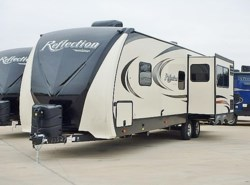 New 2018  Grand Design Reflection 285BHTS by Grand Design from McClain's RV Fort Worth in Fort Worth, TX