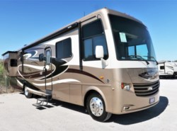 Used 2013  Newmar Canyon Star 3940