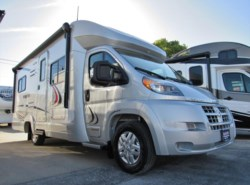 New 2017  Winnebago Trend 623L by Winnebago from McClain's RV Superstore in Corinth, TX