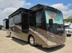 New 2017  Winnebago Forza WKL36G by Winnebago from McClain's RV Superstore in Corinth, TX