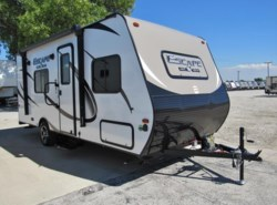 New 2017  K-Z Spree Escape 180QB by K-Z from McClain's RV Fort Worth in Fort Worth, TX