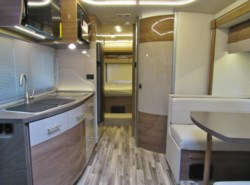 New 2017  Winnebago View WM524G by Winnebago from McClain's RV Superstore in Corinth, TX