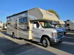 Used 2017 Winnebago Minnie Winnie 25B available in Corinth, Texas